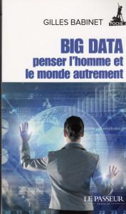 big-data-penser-lhomme-et-le-monde-autrement