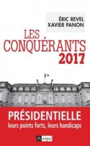 les-conquerants-2017