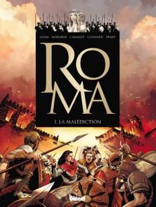 roma-tome-1