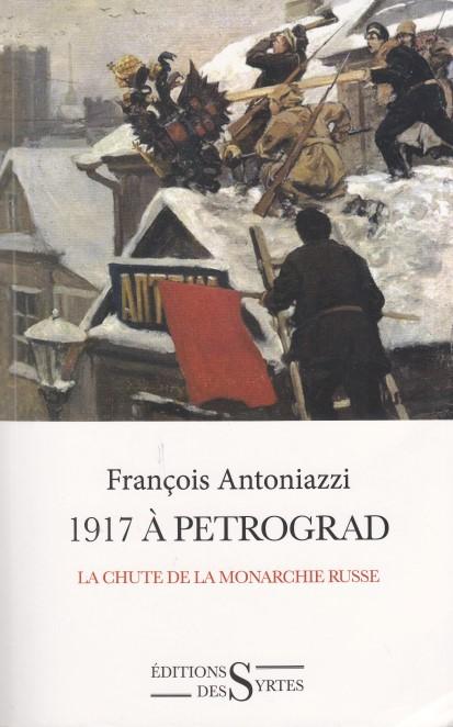 1917-a-petrograd-la-chute-de-la-monarchie-russe