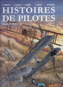 histoires-de-pilotes-tome-9