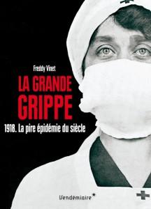 la-grande-grippe-1918-la-pire-epidemie-du-siecle-histoire-de-la-grippe-espagnole