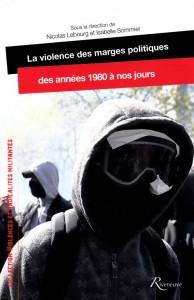 la-violence-des-marges-politiques-des-annees-1980-a-nos-jours