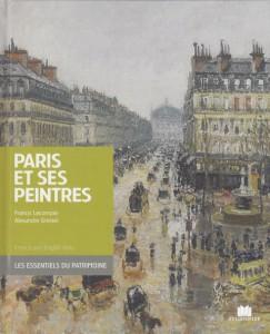 paris-et-ses-peintres1