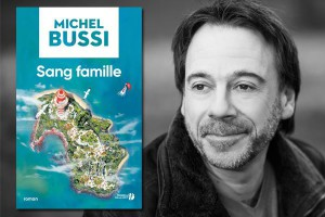 sang-famille-michel-bussi2