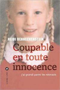 coupable-en-toute-innocence