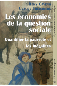 les-economies-de-la-question-sociale