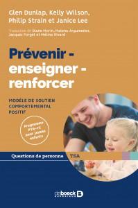 QdP_Prevent Teach_CV_OK.indd