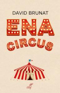 ena-circus
