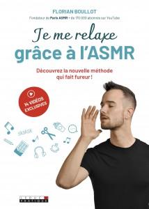 je-me-relaxe-grace-a-lasmr1