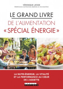 GL_alimentation_energetique-cp.indd