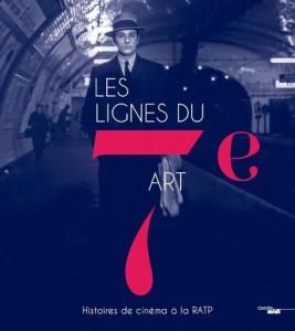 les-lignes-du-7e-art-histoires-de-cinema-a-la-ratp