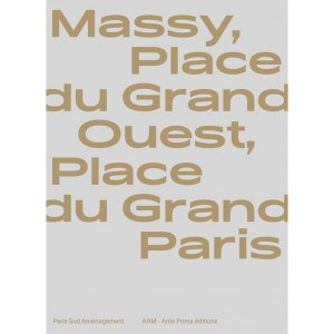 massy-grand-ouest-carrecc81-e1547654668940