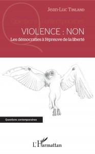 violence-non1