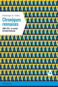 chroniques-rennaises1