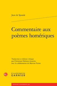 commentaire-aux-poemes-homeriques-i-iii