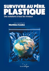 survivre-au-peril-plastique