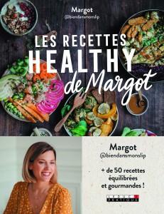 les-recettes-healthy-de-margot