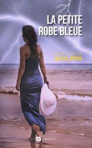 la-petite-robe-bleue