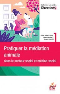 c1_mediation_animale