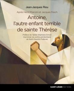 antoine-lautre-enfant-terrible-de-sainte-therese