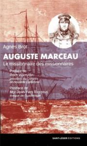 auguste-marceau-le-missionnaire-des-missionnaires