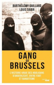 gang-of-brussels