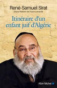 itineraire-dun-enfant-juif-dalgerie