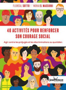 40-activites-pour-renforcer-son-courage-social