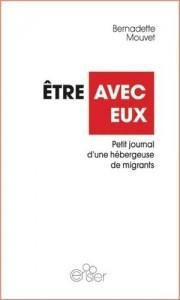 etre-avec-eux-journal-dune-hebergeuse-de-migrants
