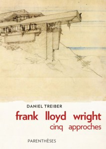 frank-lloyd-wright-cinq-approches1