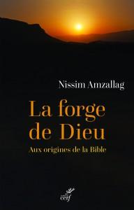visuel-a-plat-amzallag-la-forge-de-dieu-51