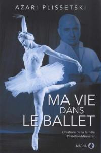 ma-vie-dans-le-ballet