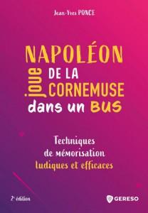 napoleon-joue-de-la-cornemuse-dans-un-bus