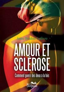 amour-et-sclerose